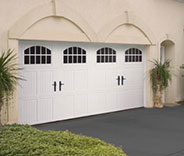 Blogs | Garage Door Repair Lakeway, TX