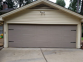 Door Maintenance | Garage Door Repair Lakeway, TX
