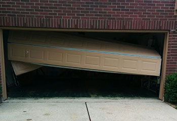 New Garage Door Installation | Garage Door Repair Lakeway, TX